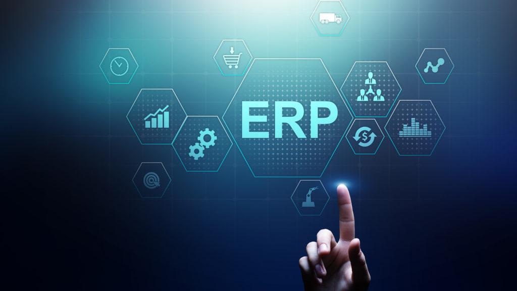 Gestione del magazzino, l'ERP non basta