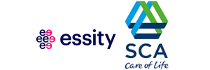 SCA – Essity