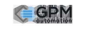 GPM Automation