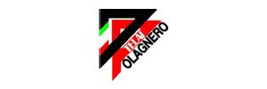Olagnero