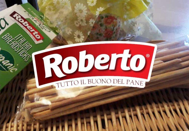 Roberto Industria Alimentare