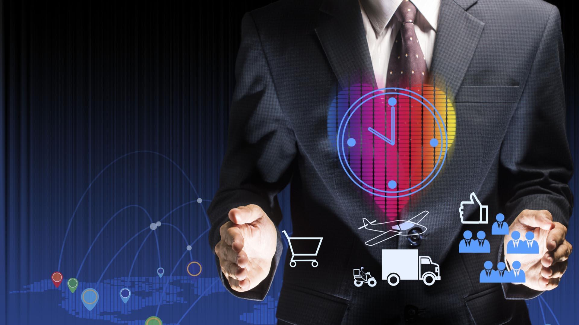 E-commerce, il ruolo chiave della logistica nella Customer Experience