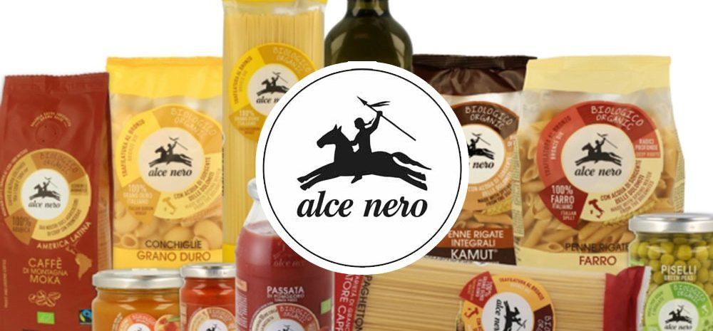 Go-Live In Alce Nero – Prodotti Alimentari Biologici