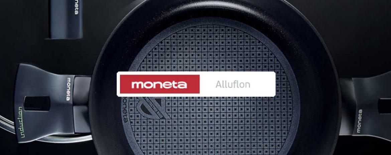 Go-Live In Alluflon – Moneta