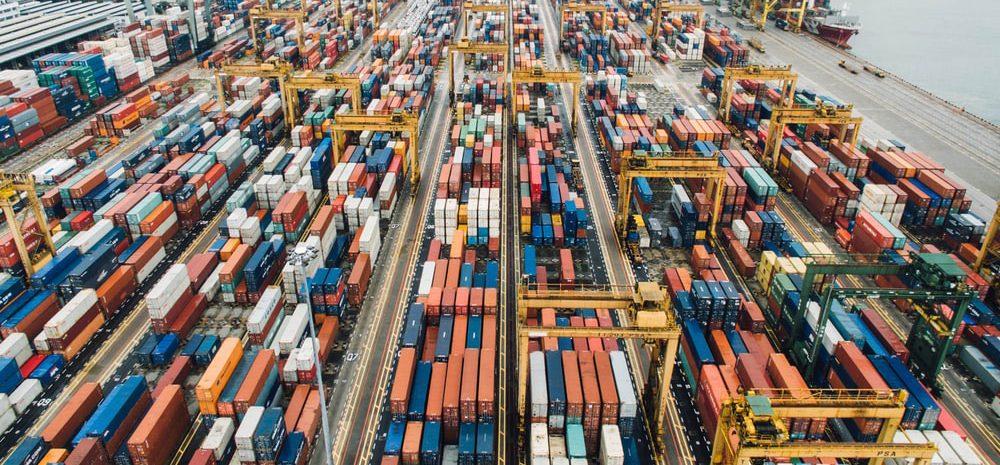 Notizie, Trend E Approfondimenti Dal Mondo Della Logistica
