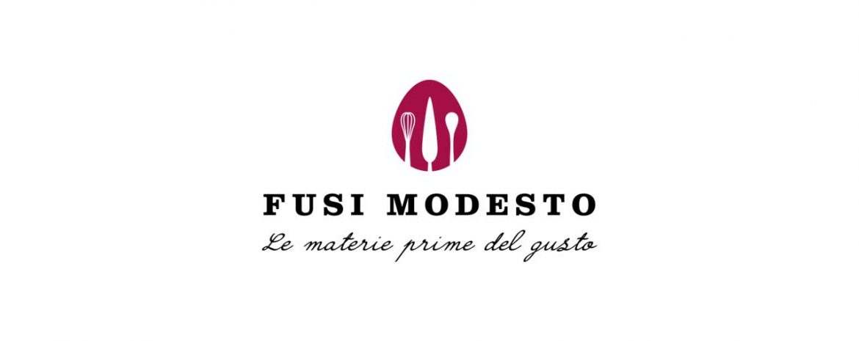 Go-Live Fusi Modesto Snc