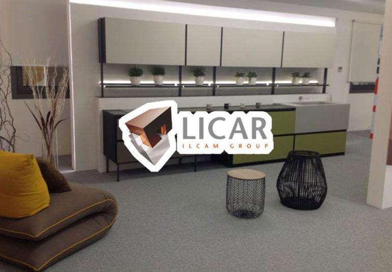 Licar