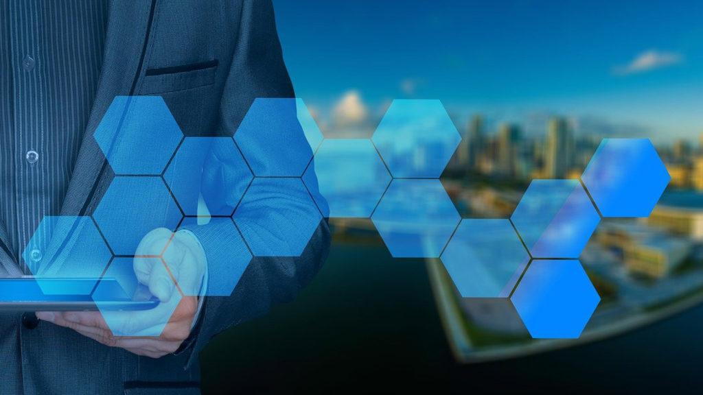 Un'architettura a prova di futuro per i sistemi informativi logistici