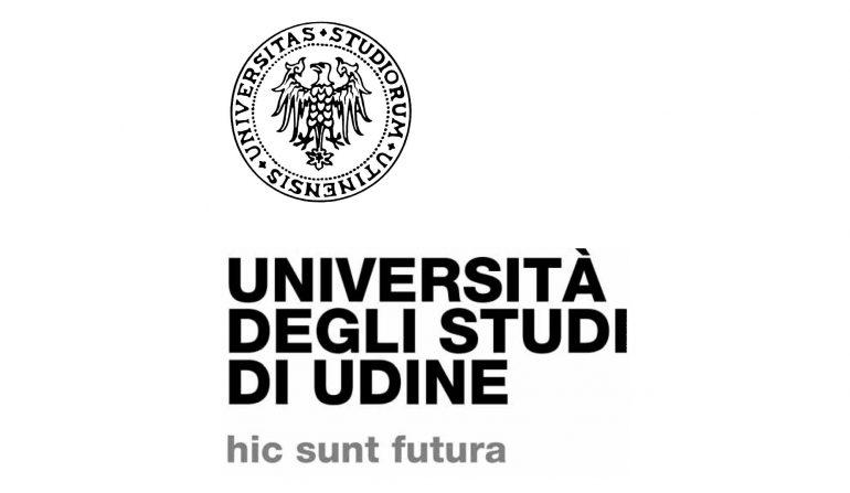 Saremo Alla Ricerca Di Nuovi Talenti In Ambito Scientifico Entro Il 16 Luglio Su Www.Uniud.It/Careercenter