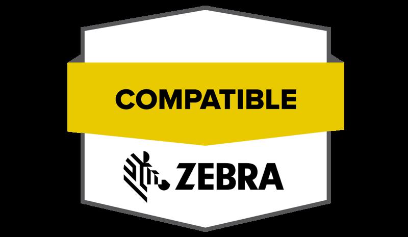 Certificazione Compatibilità Dispositivi Zebra