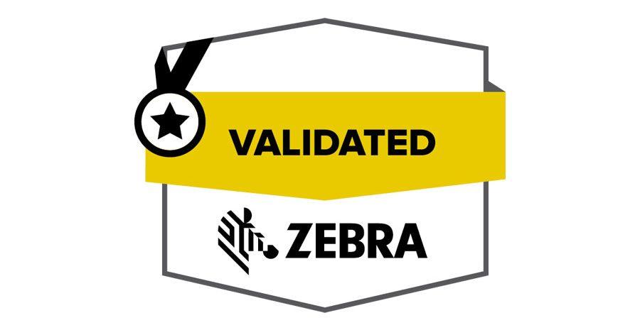 Silwa Mobile Ha Ottenuto La Certificazione Zebra Validated Per Dispositivi Android